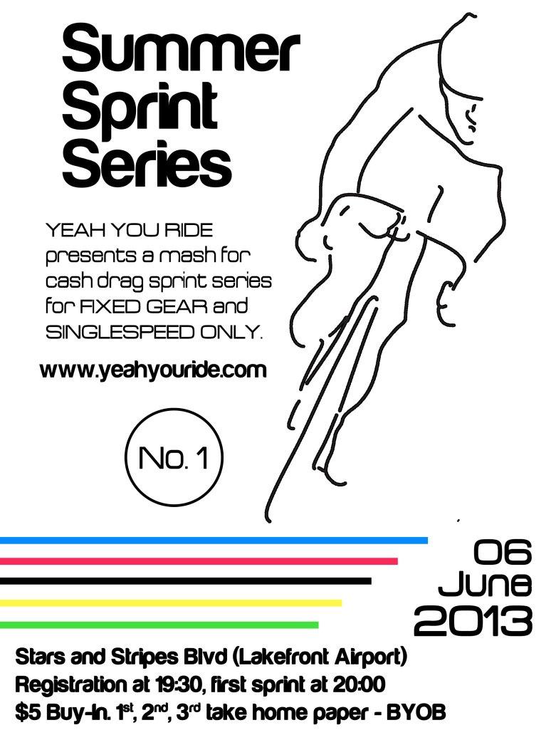 sprintseriesfinal