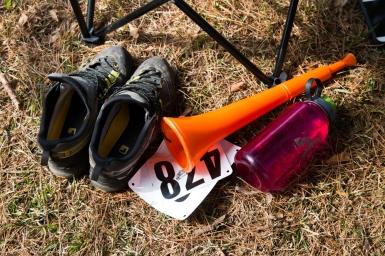 CX accessories
