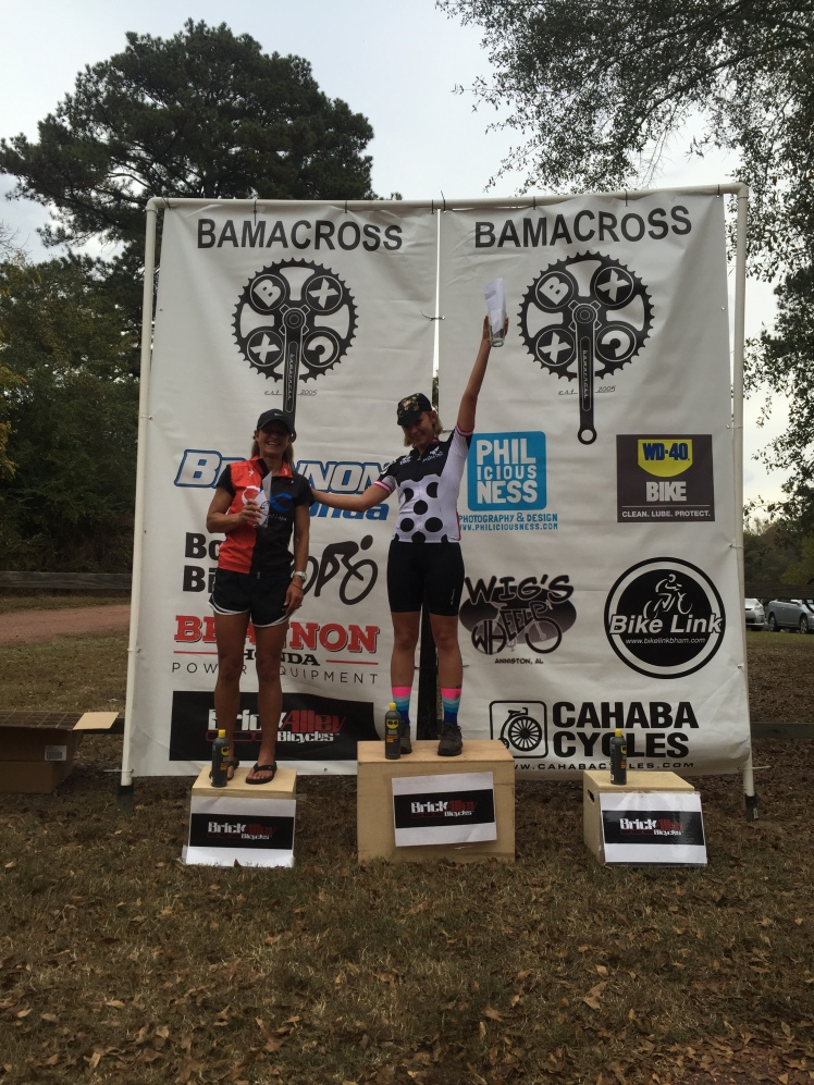 Rhea wins the W4 race on Day 1.